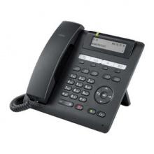 Siemens OpenScape CP205 SIP - stolní telefon