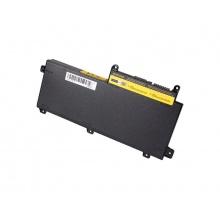 Baterie HP ProBook 640 3400 mAh 11.4V PATONA PT2492