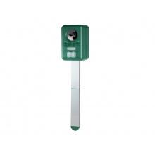 Solární odpuzovač MULTI PLUS AN-B030