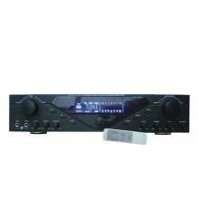 Zesilovač SP-305 black