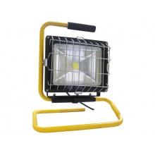 Reflektor LED 30W MCOB přenosný