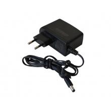 Adaptér pulzní 1500mA (12V) MSP-C1500.. (5,5x2,5mm)