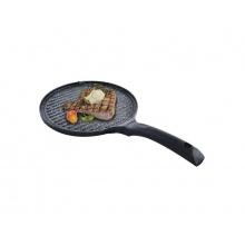 Pánev na steaky ORION GRANDE 27 cm