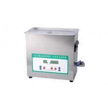 Čistička ultrazvuková ELASON 6.5l 28kHz razantní čištění