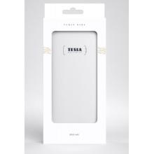 1099137251 Tesla - Powerbanka PB 8.000 mAh GOLD