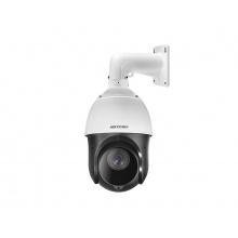 DS-2AE4215TI-D(D) - venkovní PTZ kamera 2MP; 4v1; 15x opt. ZOOM; IR do 150m + konzole na zeď