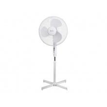 Ventilátor stojanový TEESA TSA8022
