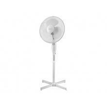 Ventilátor stojanový TEESA TSA8021