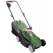 Akumulátorová sekačka na trávu 330/24-3.0 L