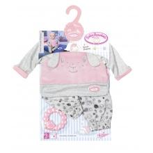 Pyžamo Sladké sny Baby Annabell (od 3 let)