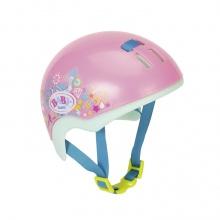 Helma na kolo BABY born (od 3 let)