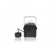 Výrobník mlhy NEDIS FUDI310BK