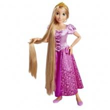 Princezna Locika velká, 70cm (od 3 let)