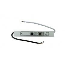 Zdroj spínaný pro LED diody  15-36V/11W/310mA
