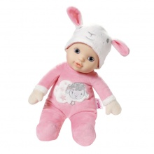 Sweetie for babies Baby Annabell, 30cm (od 3 let)