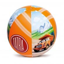 nafukovací míč TATRA 61 cm (od 3 let)