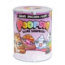 Poopsie Slime Surprise Poop Pack Série 1-2A (od 3 let)