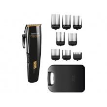 Zastřihovač vlasů SENCOR SHP 8400BK