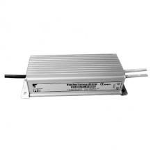 Zdroj-LED driver 12VDC/120W LPV120-12, CARSPA