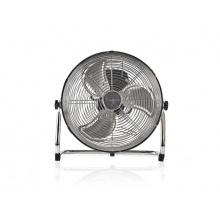 Ventilátor podlahový NEDIS FNFL10CCR30 30 cm