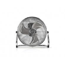 Ventilátor podlahový NEDIS FNFL10CCR40 40 cm
