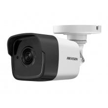 DS-2CE16H0T-ITPF/28 - 5MPix kamera TurboHD; EXIR; IP67; obj. 2,8mm