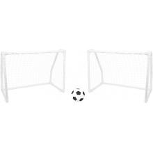 Small Foot Fotbalové branky s míčem
