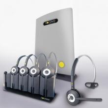 10000829 Vocovo - GO Starter Pack, týmové komunikační řešení