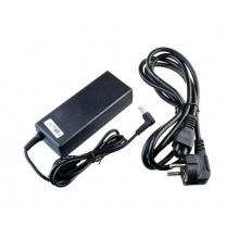 Nabíjecí adaptér pro notebook Acer 19V 4,7A 90W konektor 5,5mm x 1,7mm AVACOM
