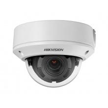 DS-2CD1743G0-I, venkovní dome IP kamera 4Mpx, f2.8-12mm, EXIR 30m, WDR, H265+, Hikvision