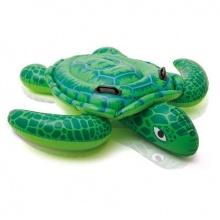 Intex Nafukovací želva