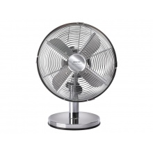Ventilátor stolní SENCOR SFE 2540SL