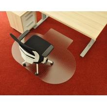 Podložka pod židli smartmatt 120x100cm - 5100PCTX