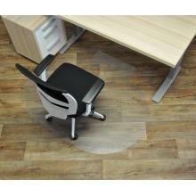 Podložka pod židli smartmatt 120x100cm - 5100PHX