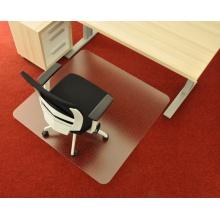 Podložka pod židli smartmatt 120x134cm - 5134PCT