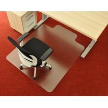 Podložka pod židli smartmatt 120x134cm - 5134PCTL