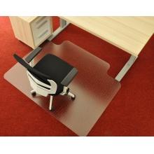 Podložka pod židli smartmatt 120x134cm - 5134PCTQ