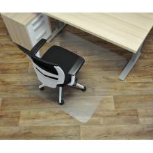 Podložka pod židli smartmatt 120x134cm - 5134PH