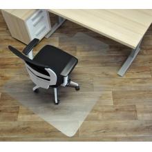 Podložka pod židli smartmatt 120x134cm - 5134PHL