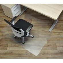 Podložka pod židli smartmatt 120x134cm - 5134PHQ