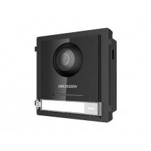 DS-KD8003-IME1/EU - IP interkom modulární/kamerový modul