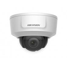 DS-2CD2125G0-IMS/28 - 2MPix IP DOME kamera; H265; WDR; Micro HDMI výstup - obj.2,8mm