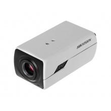DS-2CE37U8T-A - 4K Ultra-Low Light box kamera, WDR 120dB; Alarm