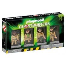PLAYMOBIL Ghostbusters™ Set figurek 70175