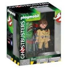 PLAYMOBIL Ghostbusters™ Sběratelská figurka P. Venkman 70172
