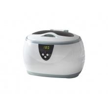 Čistička ultrazvuková Geti GUC 601 600ml