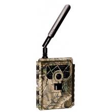 LTE GLORY + 32GB SD karta, SIM, 12ks baterií, kovový box a doprava ZDARMA!