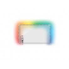 LED pásek USB RGB NEDIS TVML100RGB