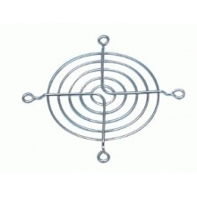 Ventilátor  mřížka   50x50mm