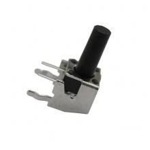 Mikrospínač  6x6mm V-8 mm 90st.